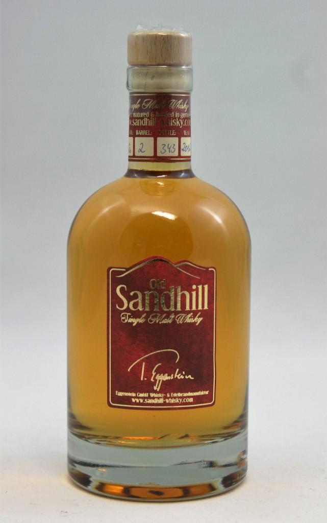 Old Sandhill1
